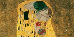 Посланието на интимните връзки в хороскопа