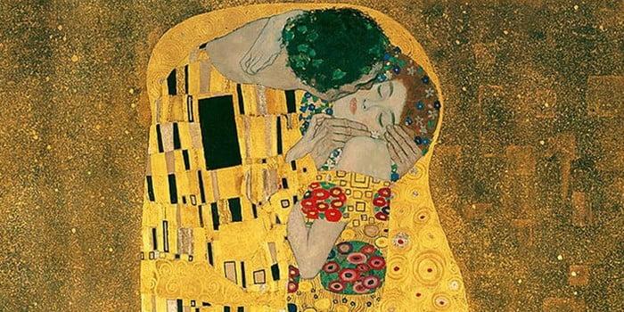 Посланието на интимните връзки в хороскопа взаимоотношения
