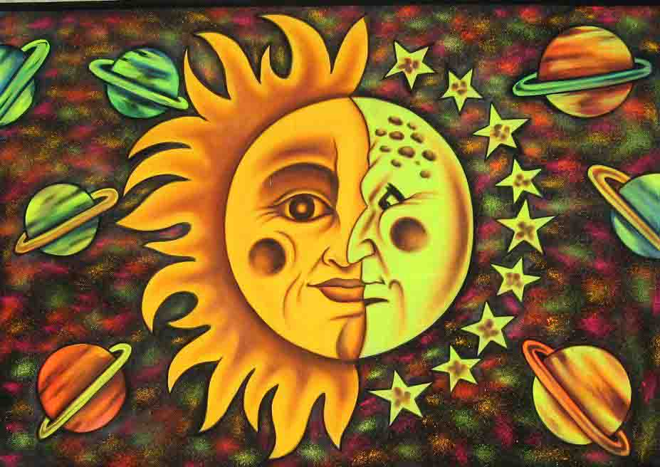 Sun-Moon_seminar