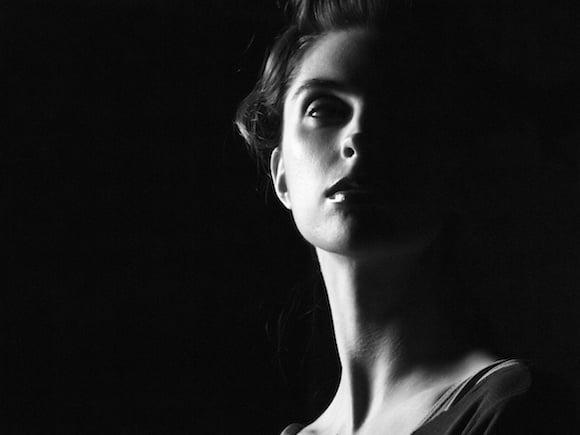 Венера в Скорпион - най-значимите неща много често са невидими за очите Венера
