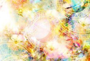 Астрологичните транзити – психологическа интепретация