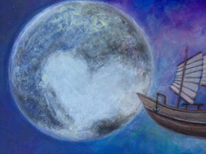 Транзитите на Плутон - да извършиш немислимото