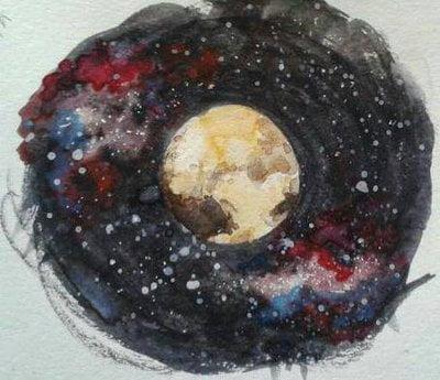 Транзитите на Плутон – да извършиш немислимото семинар
